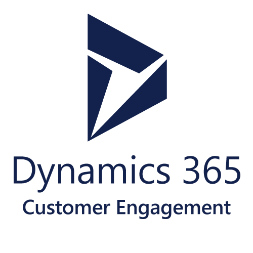 Microsoft Dynamics 365 Customer Engagement