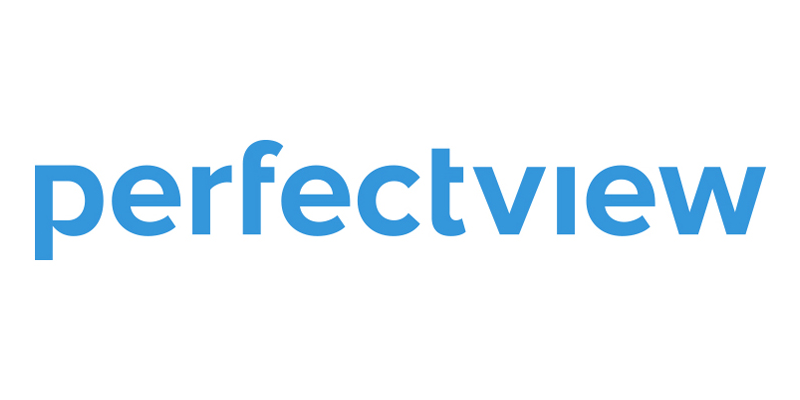 PerfectView Online CRM