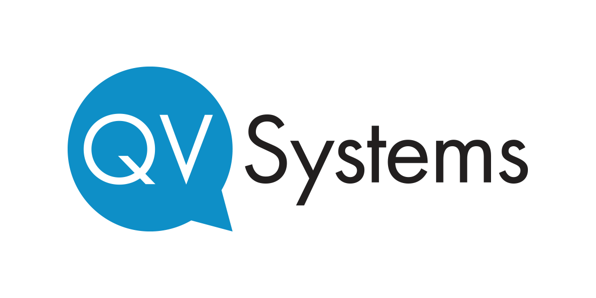 Accelerate by QV Systems
