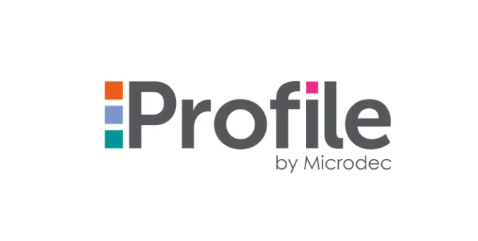 Profile CRM by Microdec